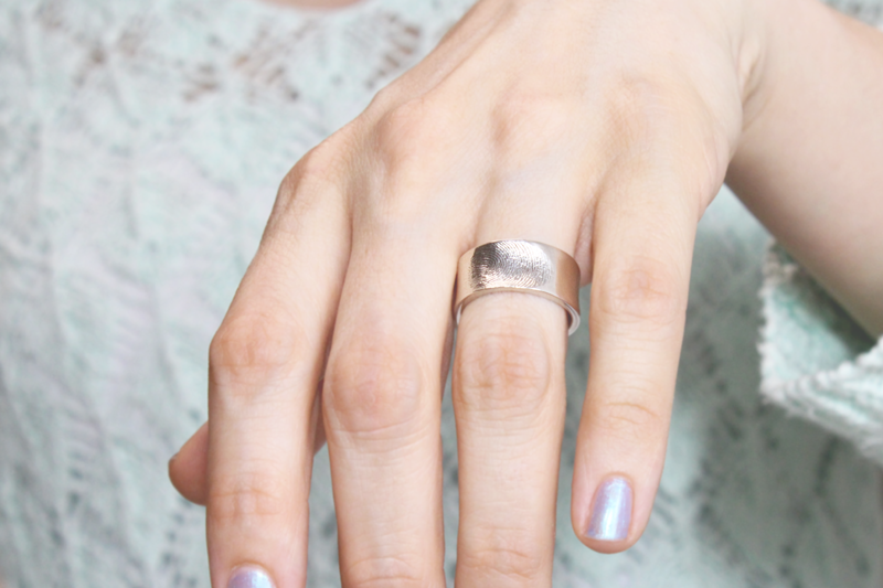 foya-fingerabdruck-ring