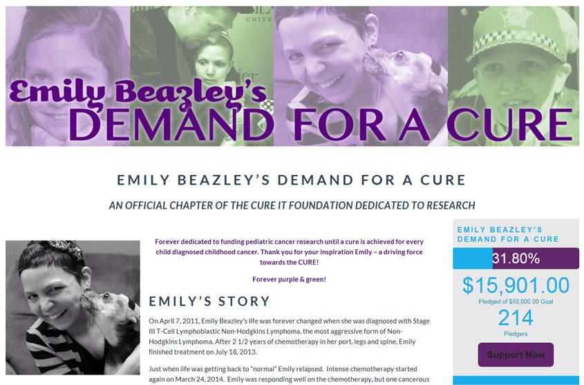 emilys-demand-for-a-cure