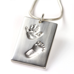 mens-necklace-fathers-day